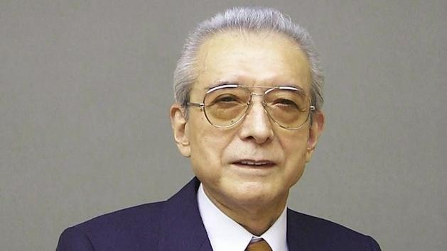 Hiroshi Yamauchi, Who Made Nintendo a Household Name, Has Died at 85