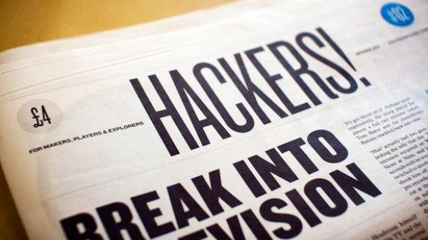 Should Hacked Companies Disclose Their Losses?