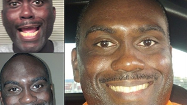 Meet MrPimpGoodGame, King of Selfies