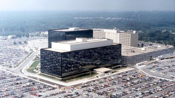 A Complete Guide to the Things the NSA Has Not Yet Hacked