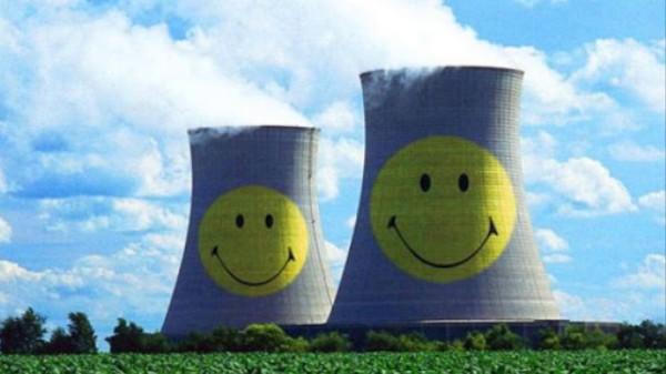 Topwetenschappers aan milieuactivisten: ondersteun ook kernenergie