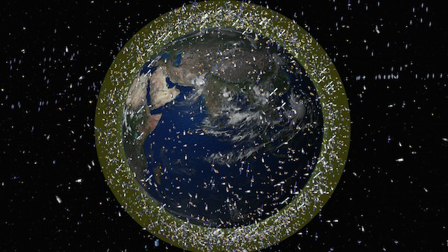 space junk and its ciaos essay An augmented html 5 version of rem koolhaas' junkspace essay from 2002  if space-junk is the human debris that litters the universe, junk-space is the residue mankind leaves on the planet the built (more about that later) product of modernization is not modern architecture but junkspace.
