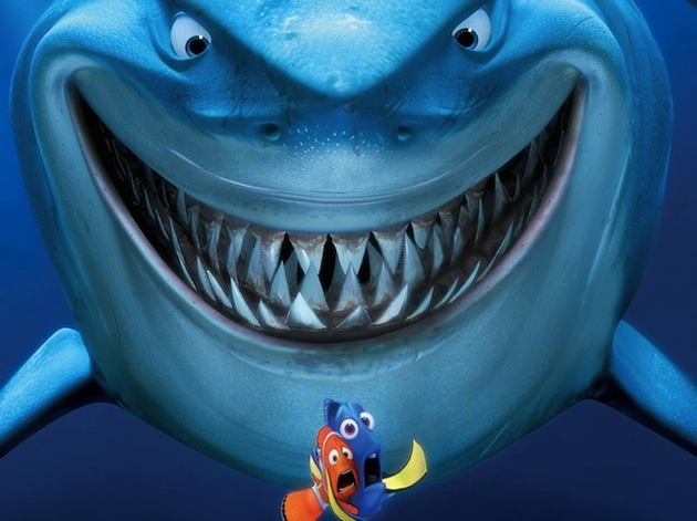 Global warming made nemo stronger also global warming is killing orange clownfish the species that served as a model for the hero from the pixar film finding nemo are currently going deaf because of global warming sciox Images